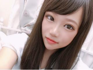 チャットレディ+♪なつみ♪+ちゃんのプロフィール写真