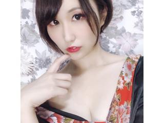 新人ランキング5位の*Reika*ちゃんのプロフィール写真