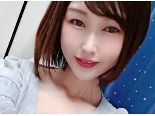 ライブチャットレディ *紗月* ちゃんの写真