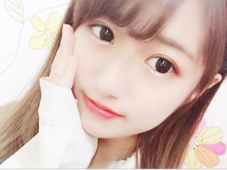 もも♪☆☆(j-live)プロフィール写真