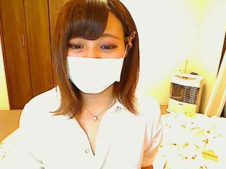 りさ*+ちゃんの無料ライブチャット動画を見る