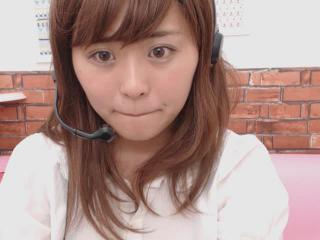 ハルカ*ちゃんの無料ライブチャット動画を見る