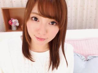 景 子ちゃんの無料ライブチャット動画を見る